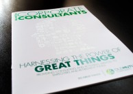 OldMutual_Cover